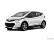 2018 Chevrolet Bolt EV LT [VIN:1G1FW6S0XJ4115202]