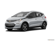 2018 Chevrolet Bolt EV Premier [VIN:1G1FX6S04J4111935]