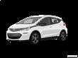 2018 Chevrolet Bolt EV Premier [VIN:1G1FX6S07J4115204]