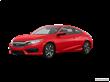 2018 Honda Civic Coupe LX-P [VIN:2HGFC4B09JH307400]