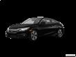 2018 Honda Civic Coupe EX-L [VIN:2HGFC3B7XJH356578]