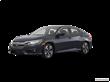 2018 Honda Civic Sedan EX-T [VIN:JHMFC1F31JX028485]