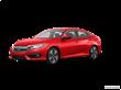 2018 Honda Civic Sedan EX-T [VIN:JHMFC1F3XJX020157]