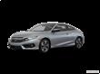2018 Honda Civic Coupe EX-T [VIN:2HGFC3B31JH354988]