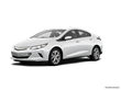 2018 Chevrolet Volt Premier [VIN:1G1RD6S58JU140016]