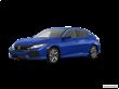 2018 Honda Civic Hatchback Sport Touring [VIN:SHHFK7H95JU415882]