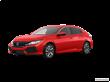 2018 Honda Civic Hatchback Sport [VIN:SHHFK7H43JU416954]