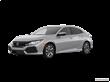 2018 Honda Civic Hatchback Sport Touring [VIN:SHHFK7H96JU421559]
