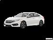 2018 Honda Civic Sedan Touring [VIN:JHMFC1F90JX022245]