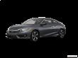 2018 Honda Civic Coupe Touring [VIN:2HGFC3B91JH354168]