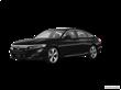 2018 Honda Accord Sedan Touring [VIN:1HGCV1F90JA020319]