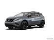 2018 Nissan Murano Platinum [VIN:5N1AZ2MH4JN135522]