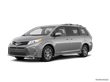 2018 Toyota Sienna XLE [VIN:5TDYZ3DC4JS944977]