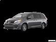 2018 Toyota Sienna Limited Premium [VIN:5TDDZ3DC9JS198895]