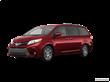 2018 Toyota Sienna XLE [VIN:5TDDZ3DC8JS200409]
