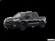 2019 Honda Ridgeline Black Edition [VIN:5FPYK3F80KB009742]