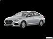 2018 Hyundai Accent SEL [VIN:3KPC24A32JE029774]