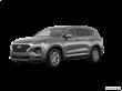 2019 Hyundai Santa Fe Limited 2.4 [VIN:5NMS5CADXKH000331]