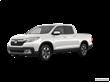 2019 Honda Ridgeline RTL-E [VIN:5FPYK3F77KB013245]