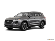 2019 Hyundai Santa Fe Ultimate 2.4 [VIN:5NMS5CAD0KH021267]
