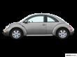 2003 Volkswagen New Beetle Coupe S [VIN:3VWFE21C63M435460]