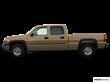 2005 Chevrolet Silverado 2500HD  [VIN:1GCHK23U85F899900]