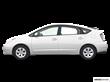 2005 Toyota Prius Base [VIN:JTDKB20U153011290]