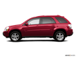 2006 Chevrolet Equinox LT AWD [VIN:2CNDL73F466088564]