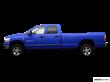 2007 Dodge Ram 3500 SLT [VIN:3D7MX38CX7G758176]
