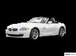 2007 BMW Z4 3.0i [VIN:4USBU33527LW71436]