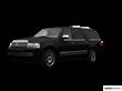 2007 Lincoln Navigator L  [VIN:5LMFL28567LJ23705]
