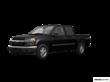 2008 Chevrolet Colorado LT [VIN:1GCDS43E388215055]