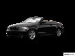 2009 BMW 1 Series 128i [VIN:WBAUL73529VJ75212]