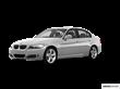 2010 BMW 3 Series 328i xDrive [VIN:WBAPK5C56AA650702]
