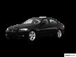 2010 BMW 3 Series 328i xDrive [VIN:WBAPK7C52AA462139]