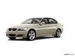 2010 BMW 3 Series 328i [VIN:WBAPH7G56ANM48956]