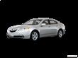 2010 Acura TL 3.5 [VIN:19UUA8F28AA010536]