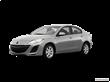 2011 Mazda Mazda3 i [VIN:JM1BL1VG4B1416660]