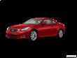 2011 Infiniti G37 Coupe X [VIN:JN1CV6EL4BM262025]