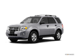 2012 Ford Escape XLT [VIN:1FMCU9DG3CKA09342]