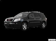 Car Dealerships In Cape Girardeau Mo >> Auffenberg Carbondale | Car Dealerships in Carbondale IL ...