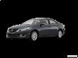 2012 Mazda Mazda6 i [VIN:1YVHZ8DH8C5M39701]