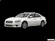 2012 Nissan Maxima 3.5 SV [VIN:1N4AA5AP0CC831078]