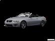 2012 BMW 3 Series 335i [VIN:WBADX7C52CE744586]