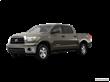 2012 Toyota Tundra Grade [VIN:5TFDY5F10CX261292]