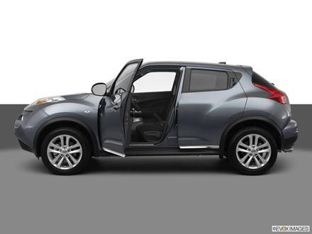 New 2012 Nissan Juke S [VIN: JN8AF5MV8CT114468] for sale in Wilsonville, Oregon