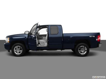 New 2012 Chevrolet Silverado 1500 Work Truck [VIN: 1GCRKPEA5CZ211027] for sale in Portland, Oregon