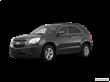 2012 Chevrolet Equinox LT [VIN:2GNFLEE5XC6368479]