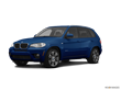 2013 BMW X5 xDrive35i [VIN:5UXZV4C5XD0B13887]