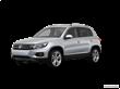 2013 Volkswagen Tiguan SE [VIN:WVGBV7AX9DW536524]